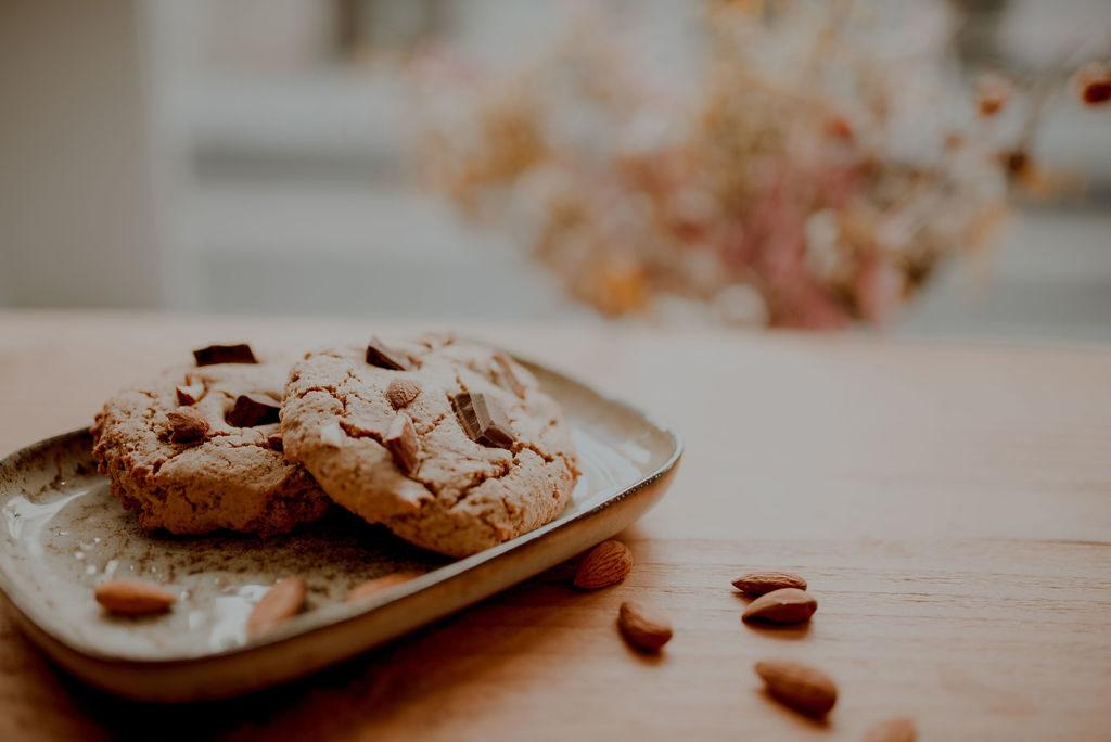 Cookies - Brunch Chez Estelle Langon