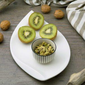 Kiwi-antioxydant©wesual-click